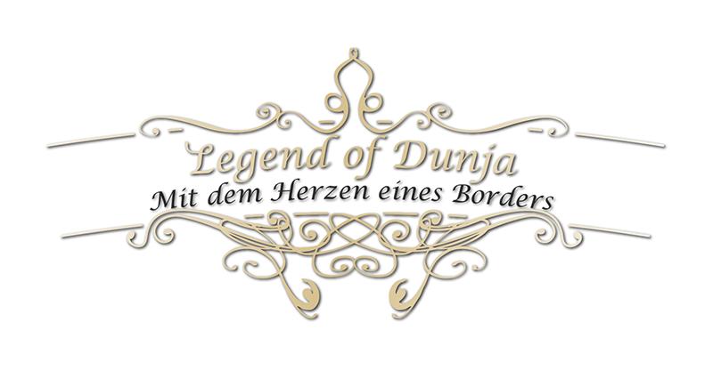 Borderherz Linktausch