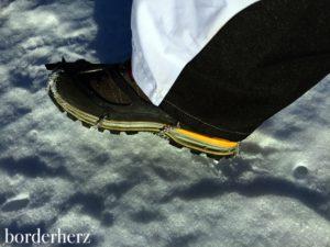 Snowline Chainsen Trail Spikes