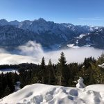 Winter Osttirol