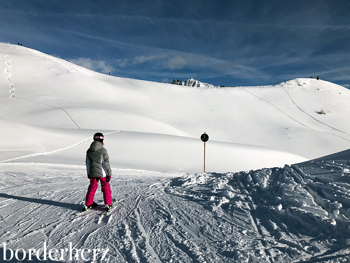 Ski Zettersfeld