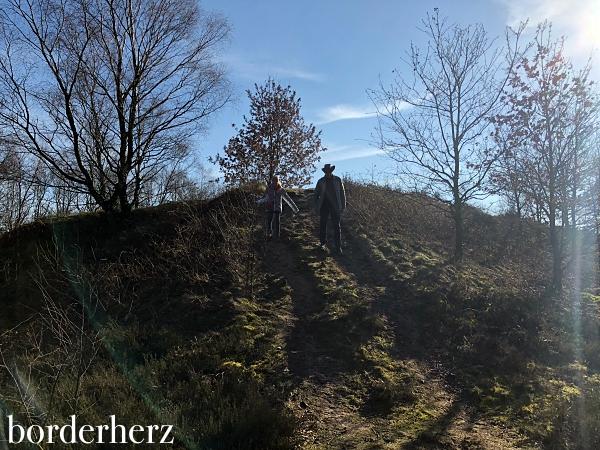Stimberg