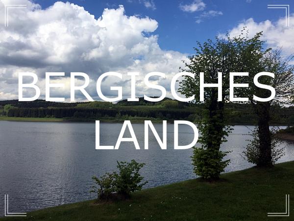 Region Header Bergisches