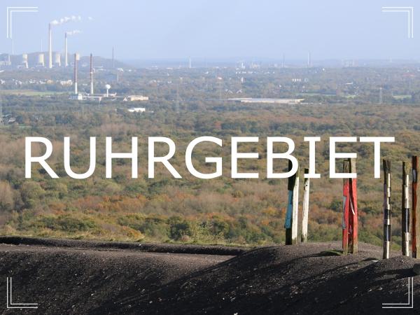Region Header Ruhrgebiet neu