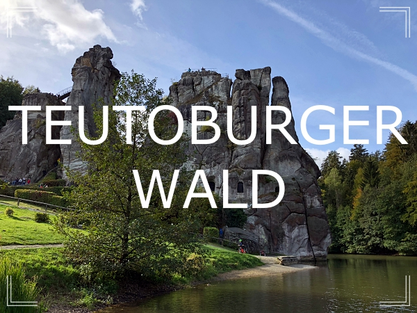 Region Header Teutobwald