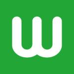 Logo Wanderatlas