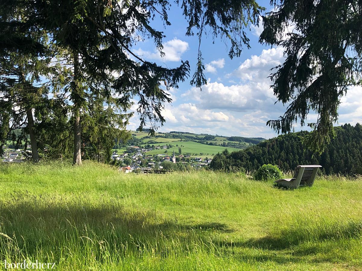 Schönecker Schweiz