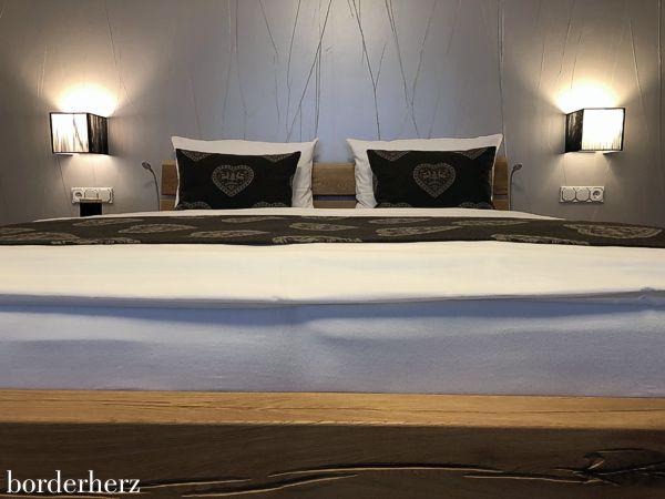 Angelikas Hotel Willingen