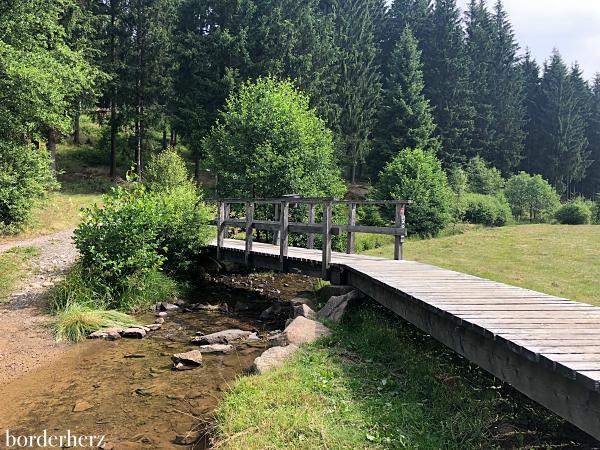 Schwarzbachtal
