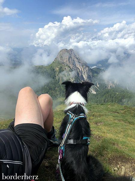 Spitzenstein Osttirol