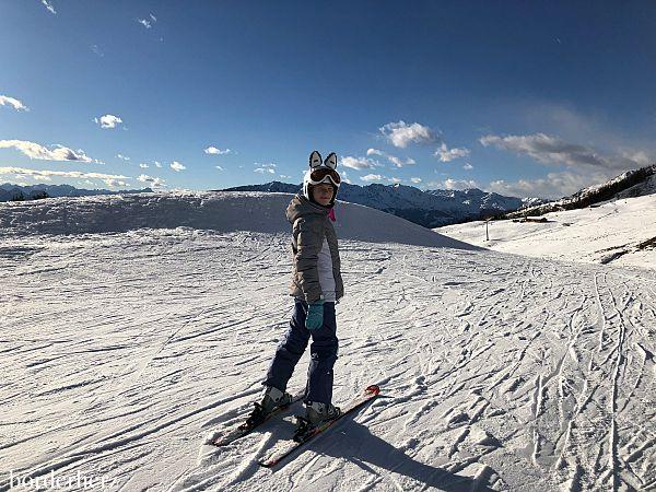 Ski Osttirol