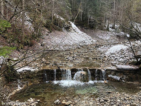 Lahnenwiesgraben