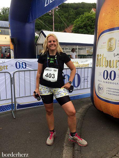 Eifelmarathon