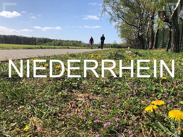 niederrhein header