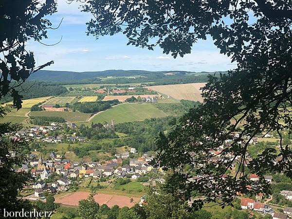 Saar-Hunsrück