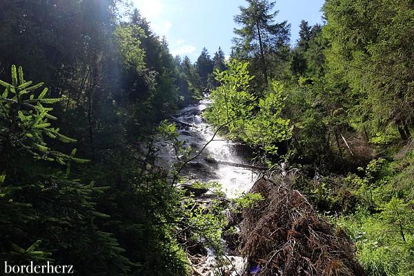 Iseltrail