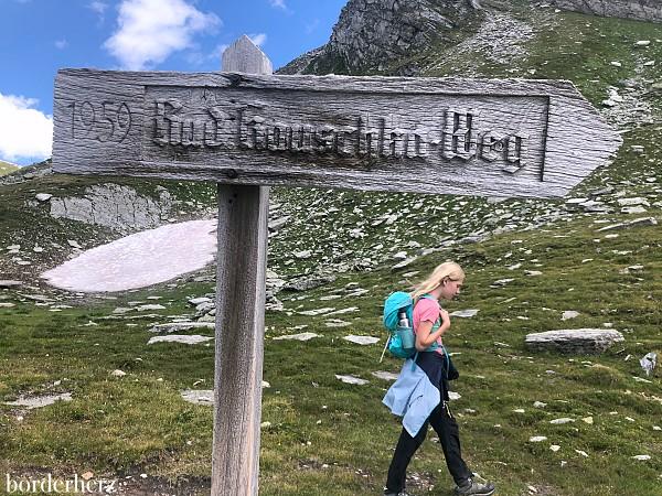 Rudolf-Kauschka-Weg