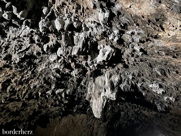 Feldhofhöhle Hönnetal