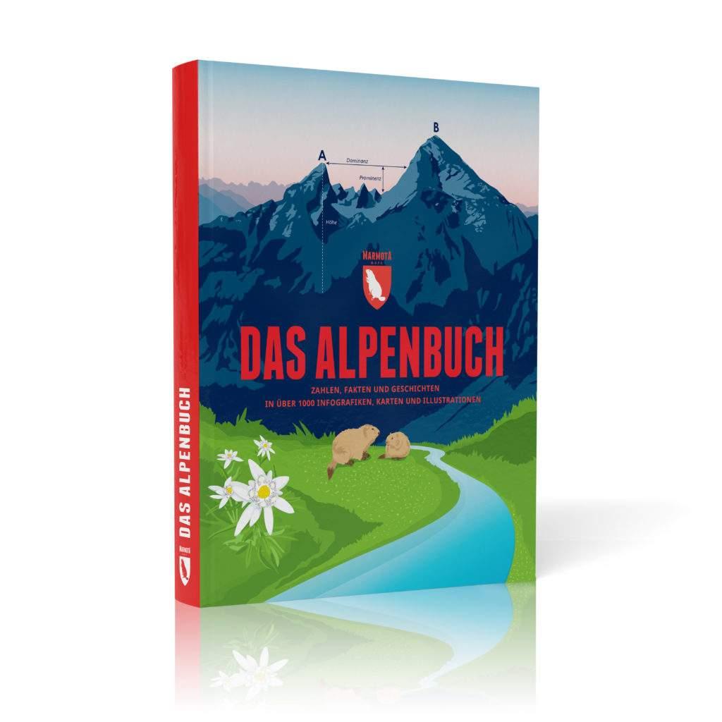 Alpenbuch