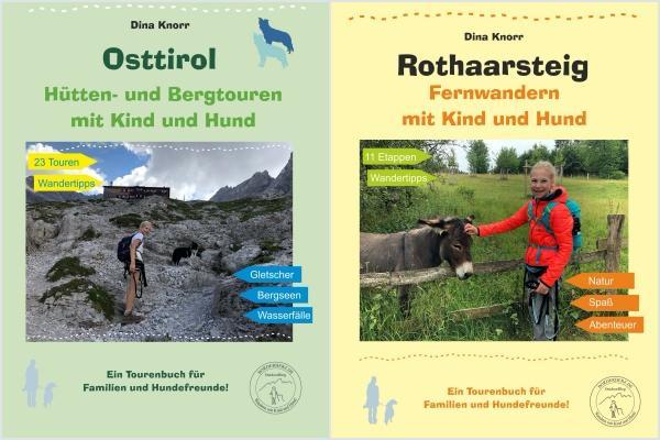 Borderherz Verlag