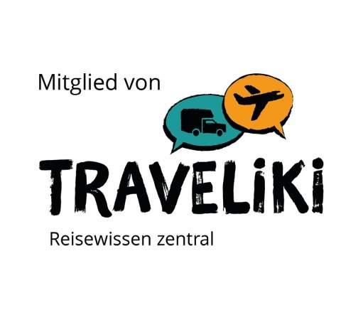 Traveliki