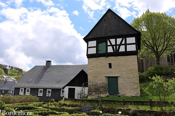 Assinghausen
