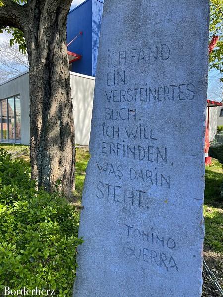 Siedlung Eisenheim Oberhausen